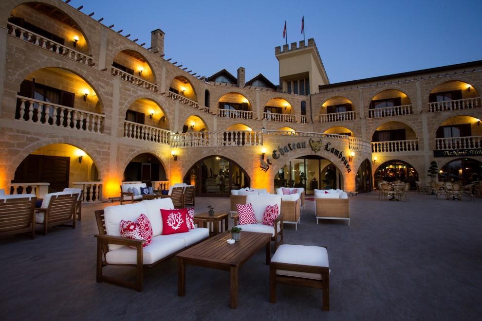 le-chateau-lambousa-hotel-087.jpg