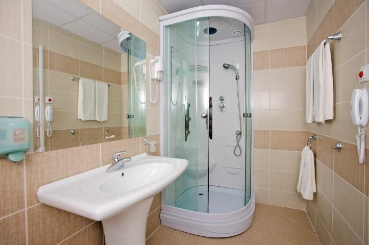 http://www.orextravel.sk/OREX/hotelphotos/marieta-palace-002.jpg