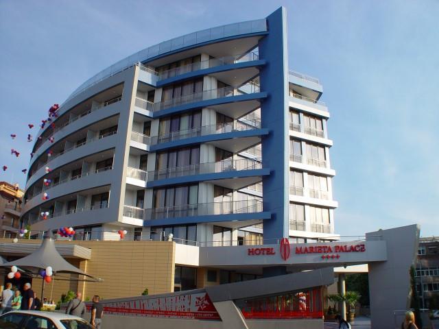 http://www.orextravel.sk/OREX/hotelphotos/marieta-palace-003.jpg