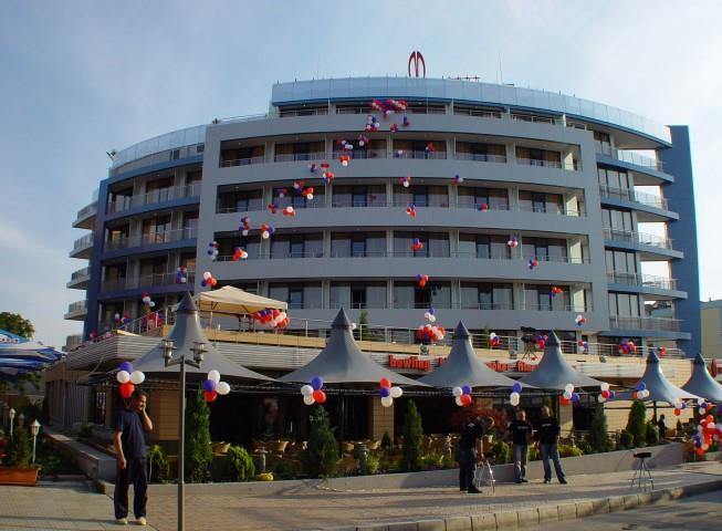 http://www.orextravel.sk/OREX/hotelphotos/marieta-palace-004.jpg
