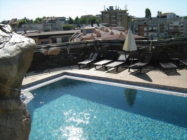 http://www.orextravel.sk/OREX/hotelphotos/marieta-palace-008.jpg