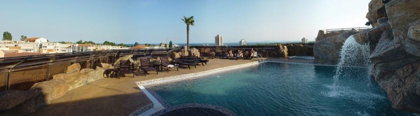 http://www.orextravel.sk/OREX/hotelphotos/marieta-palace-009.jpg