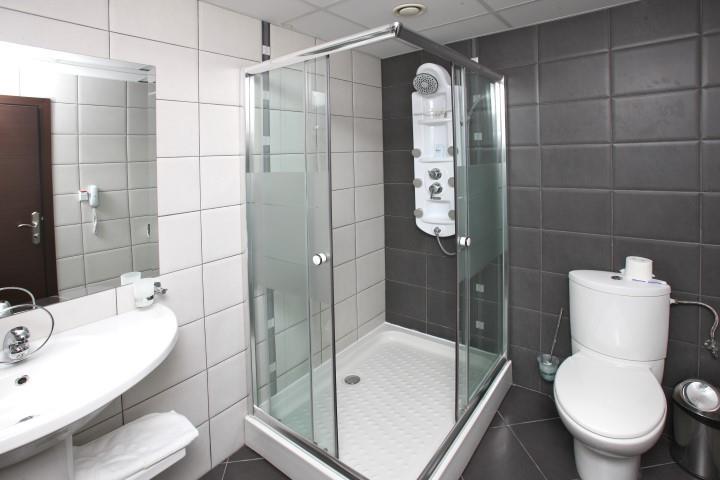 http://www.orextravel.sk/OREX/hotelphotos/marieta-palace-014.jpg