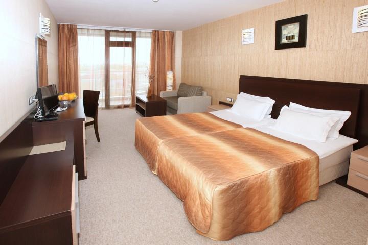 http://www.orextravel.sk/OREX/hotelphotos/marieta-palace-016.jpg