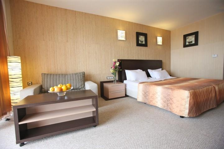 http://www.orextravel.sk/OREX/hotelphotos/marieta-palace-018.jpg