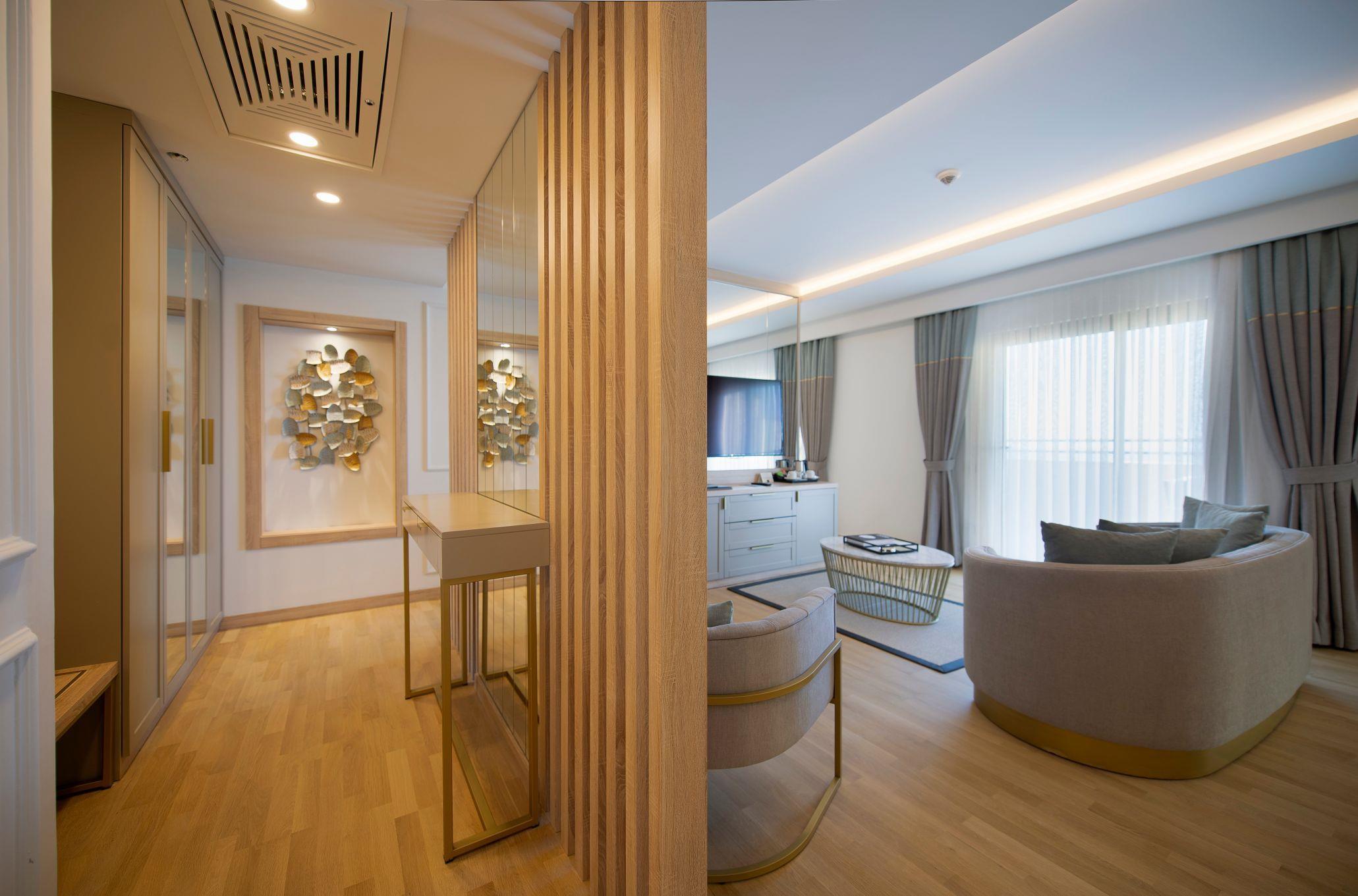 http://www.orextravel.sk/OREX/hotelphotos/miramare-queen-hotel-general-0010.jpg