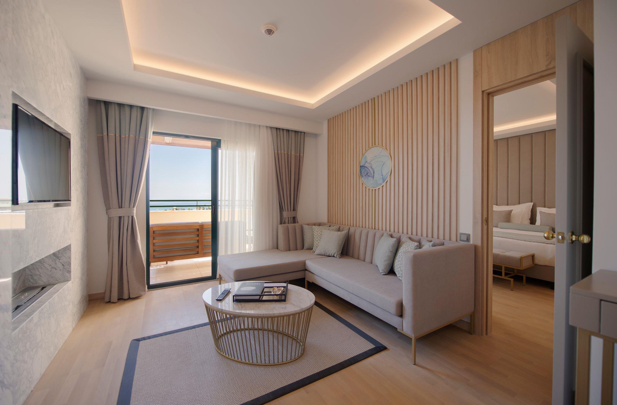 http://www.orextravel.sk/OREX/hotelphotos/miramare-queen-hotel-general-0015.jpg