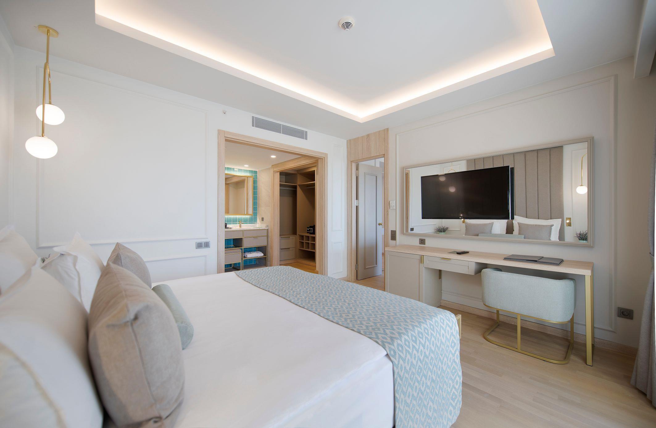 http://www.orextravel.sk/OREX/hotelphotos/miramare-queen-hotel-general-0017.jpg