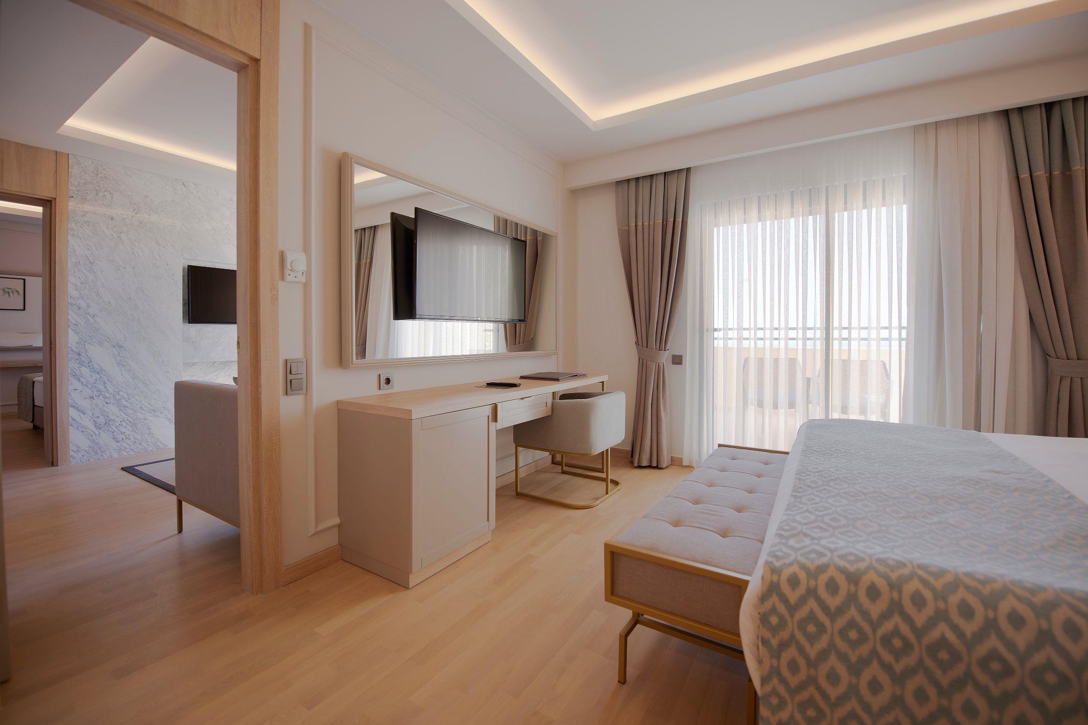 http://www.orextravel.sk/OREX/hotelphotos/miramare-queen-hotel-general-0019.jpg