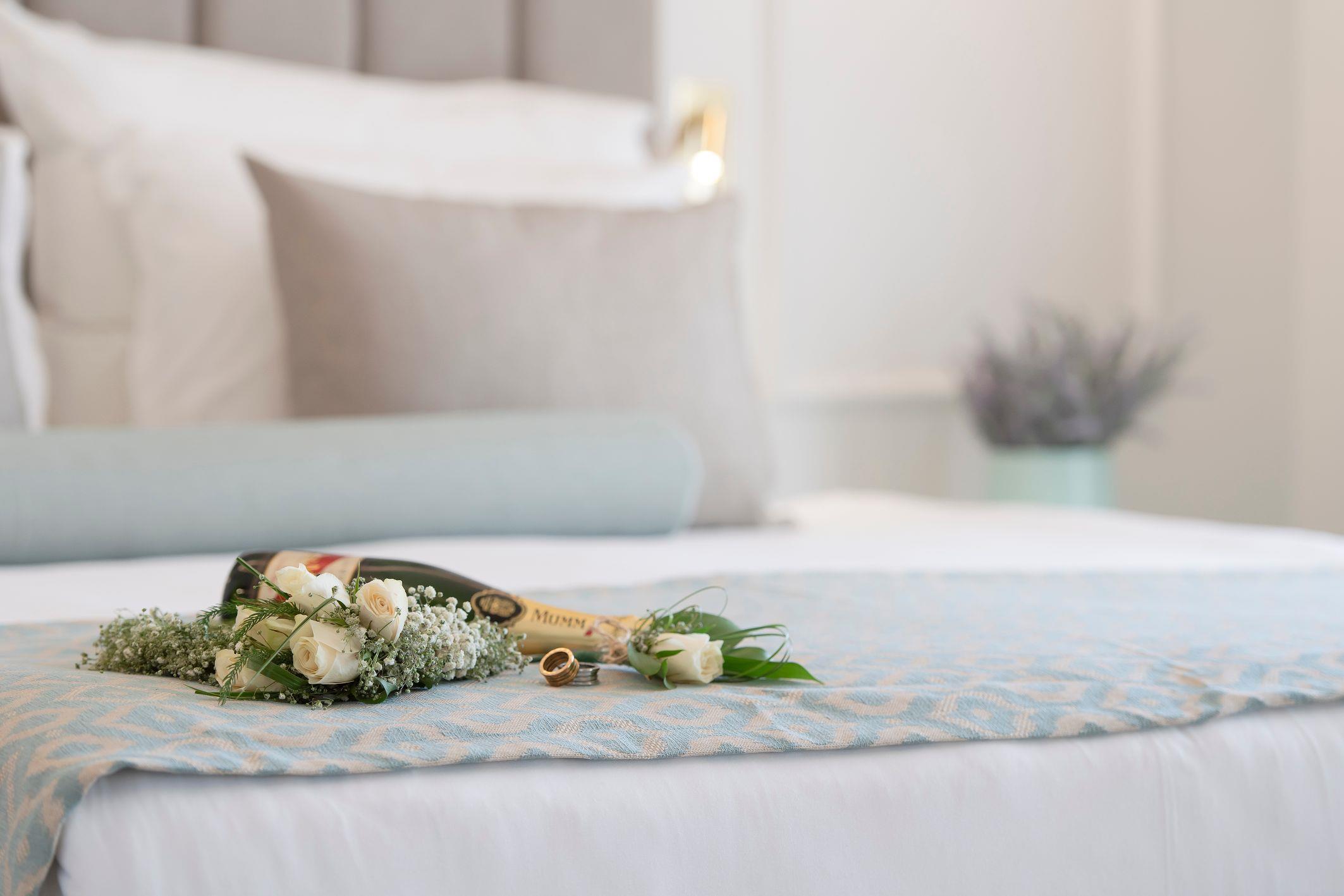 http://www.orextravel.sk/OREX/hotelphotos/miramare-queen-hotel-general-0021.jpg