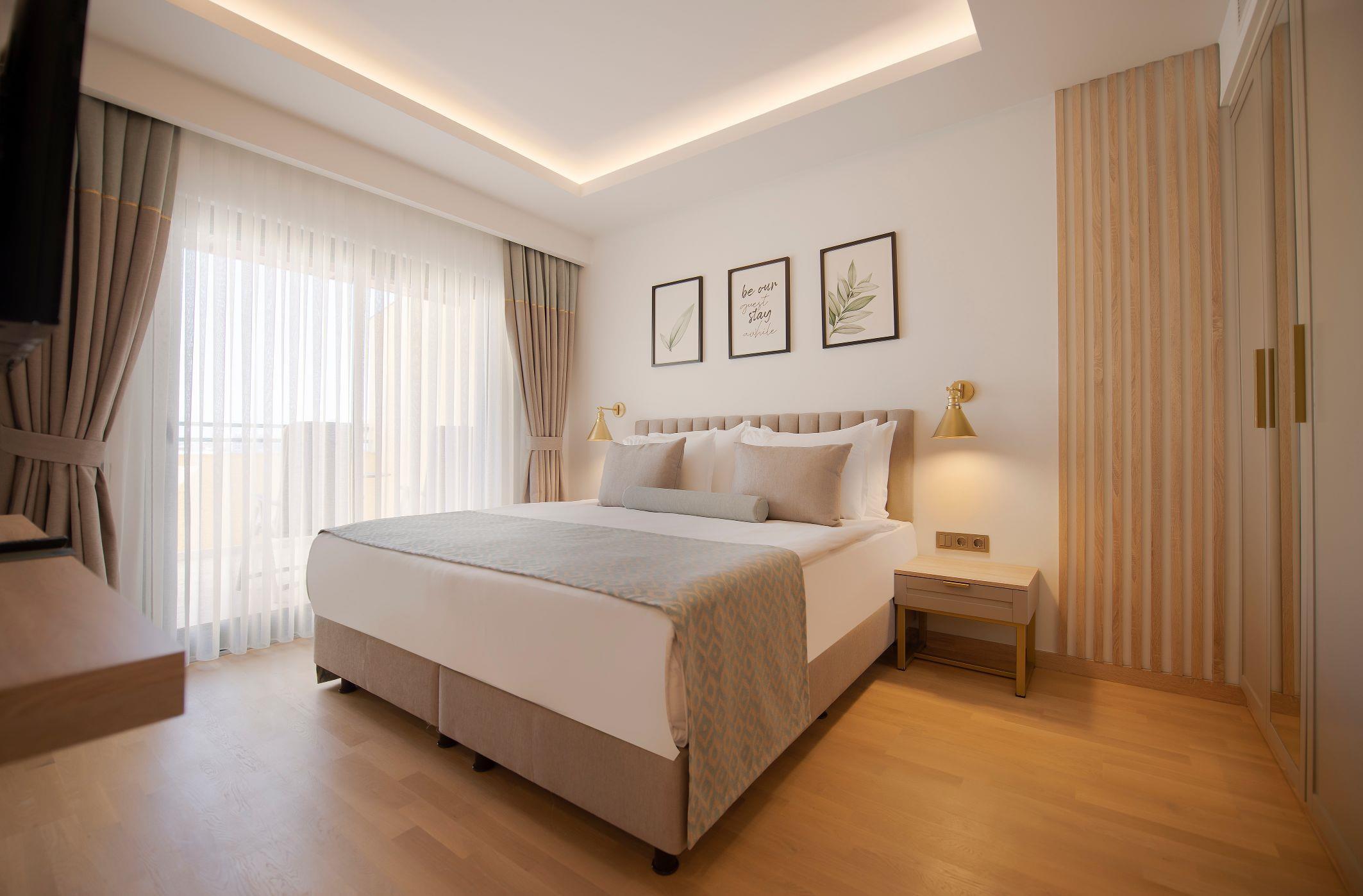 http://www.orextravel.sk/OREX/hotelphotos/miramare-queen-hotel-general-0027.jpg