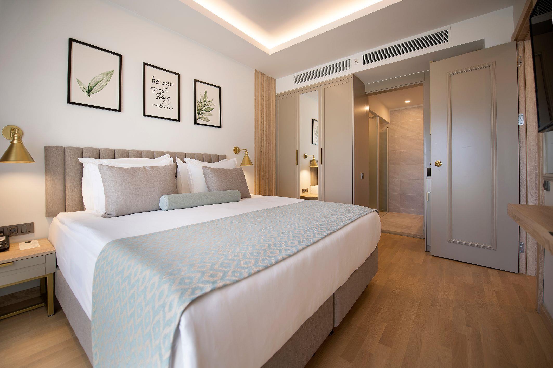 http://www.orextravel.sk/OREX/hotelphotos/miramare-queen-hotel-general-0028.jpg