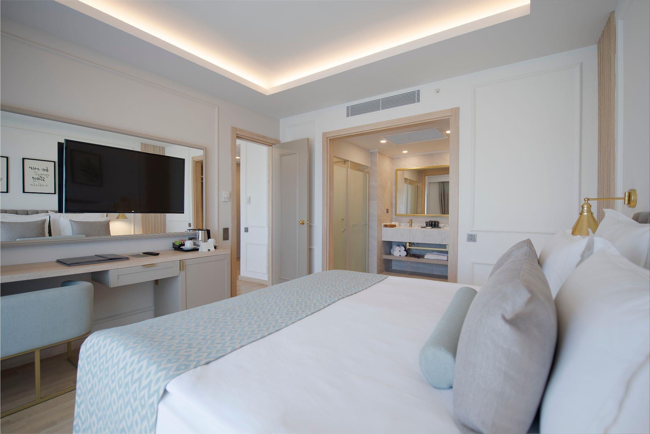 http://www.orextravel.sk/OREX/hotelphotos/miramare-queen-hotel-general-0032.jpg