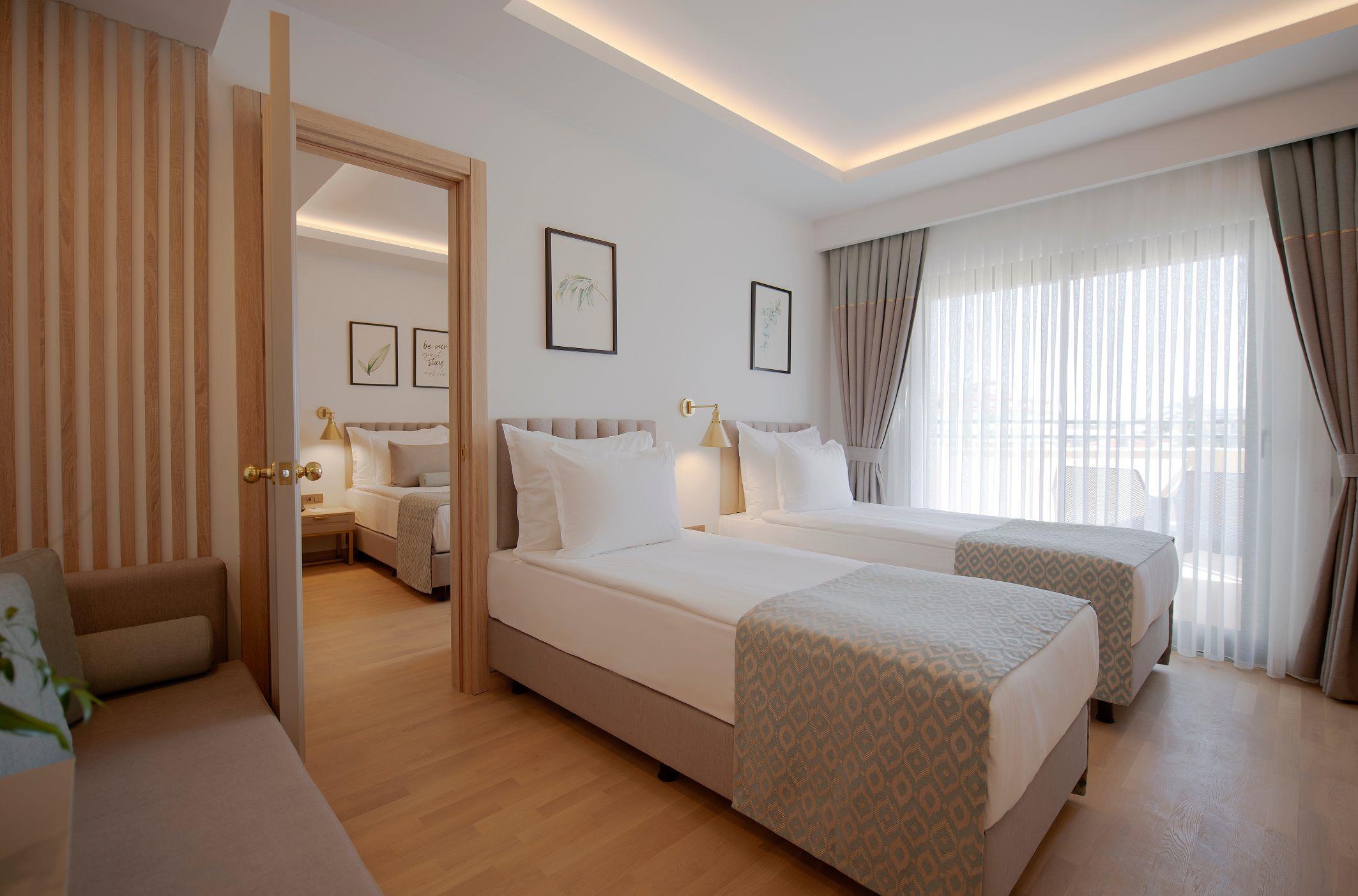 http://www.orextravel.sk/OREX/hotelphotos/miramare-queen-hotel-general-0035.jpg