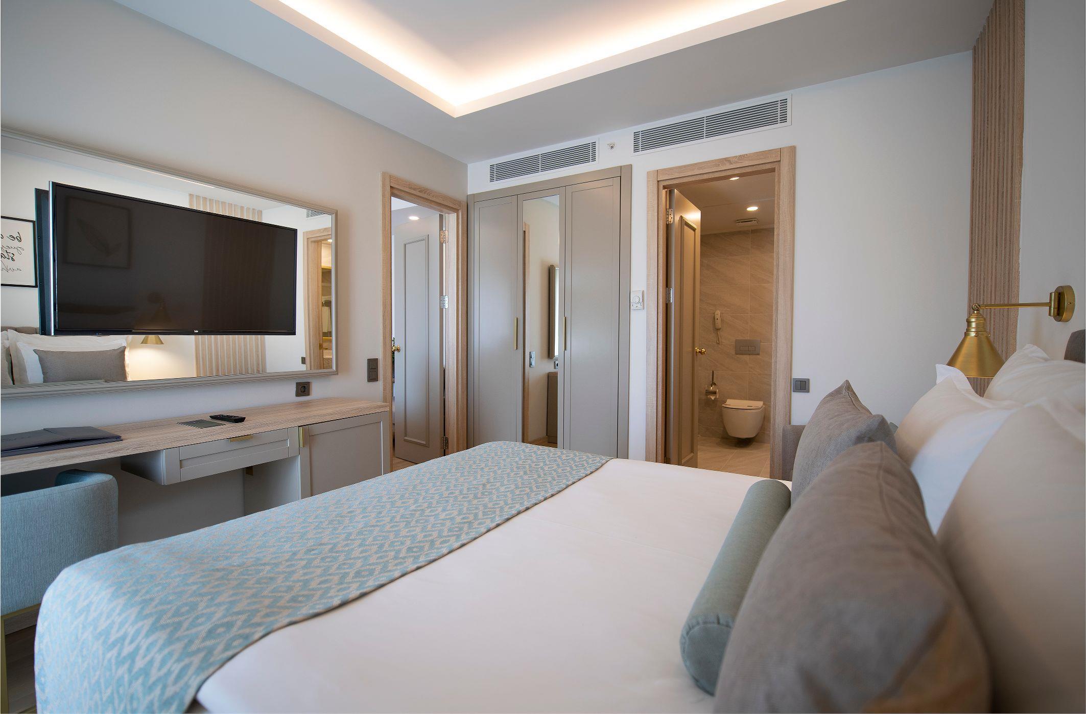 http://www.orextravel.sk/OREX/hotelphotos/miramare-queen-hotel-general-0037.jpg
