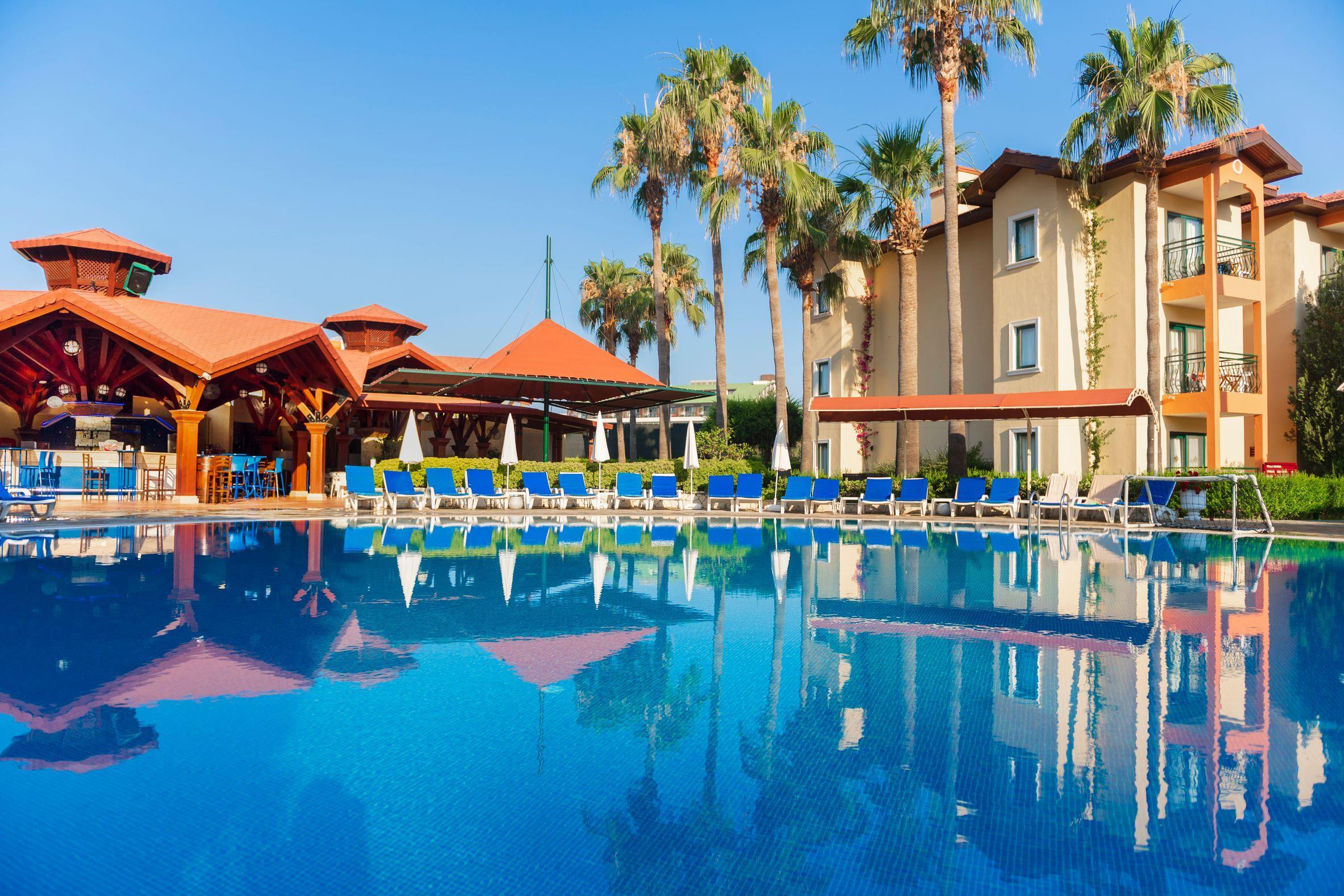 http://www.orextravel.sk/OREX/hotelphotos/miramare-queen-hotel-general-0041.jpg