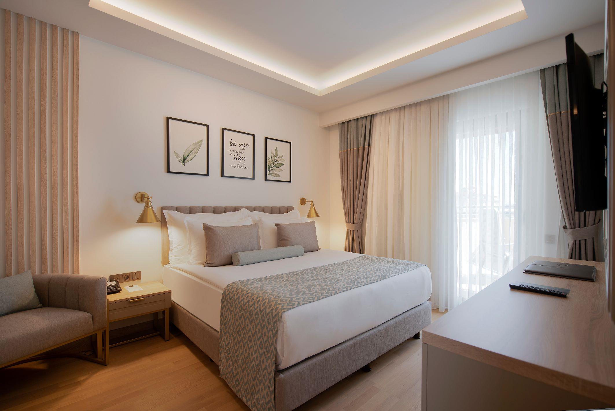http://www.orextravel.sk/OREX/hotelphotos/miramare-queen-hotel-general-0042.jpg