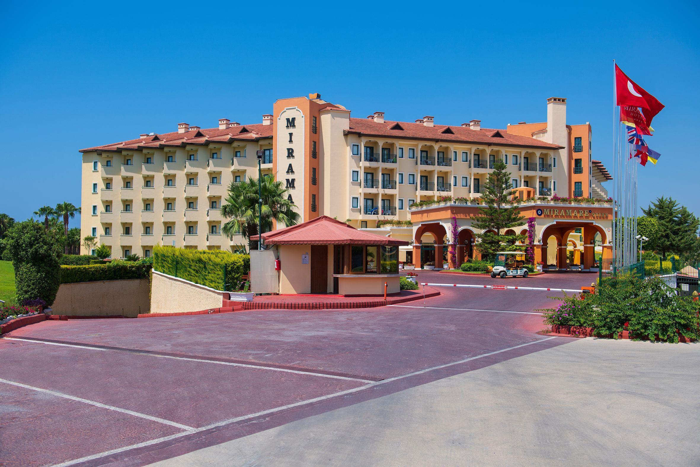 http://www.orextravel.sk/OREX/hotelphotos/miramare-queen-hotel-general-0043.jpg
