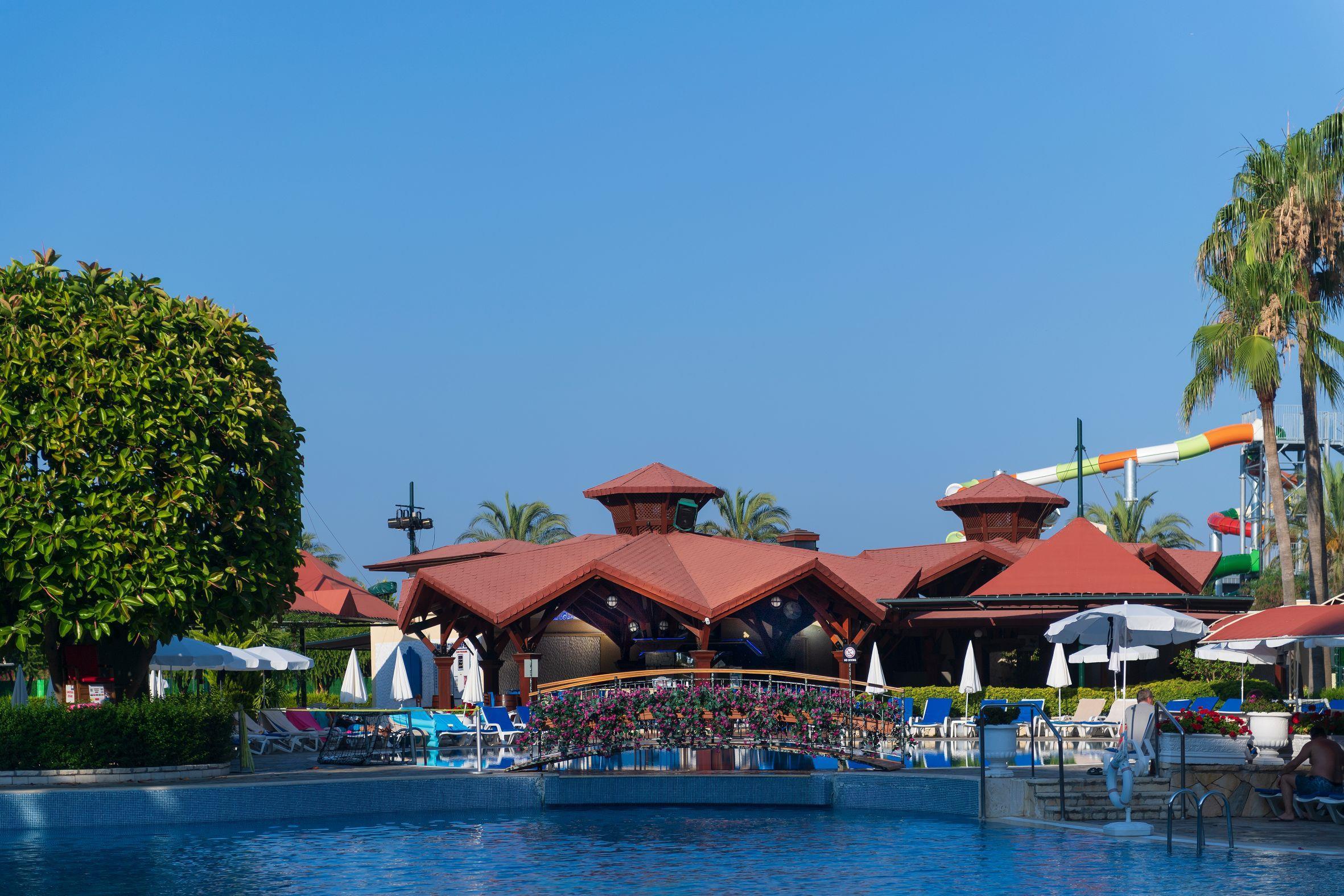 http://www.orextravel.sk/OREX/hotelphotos/miramare-queen-hotel-general-0045.jpg