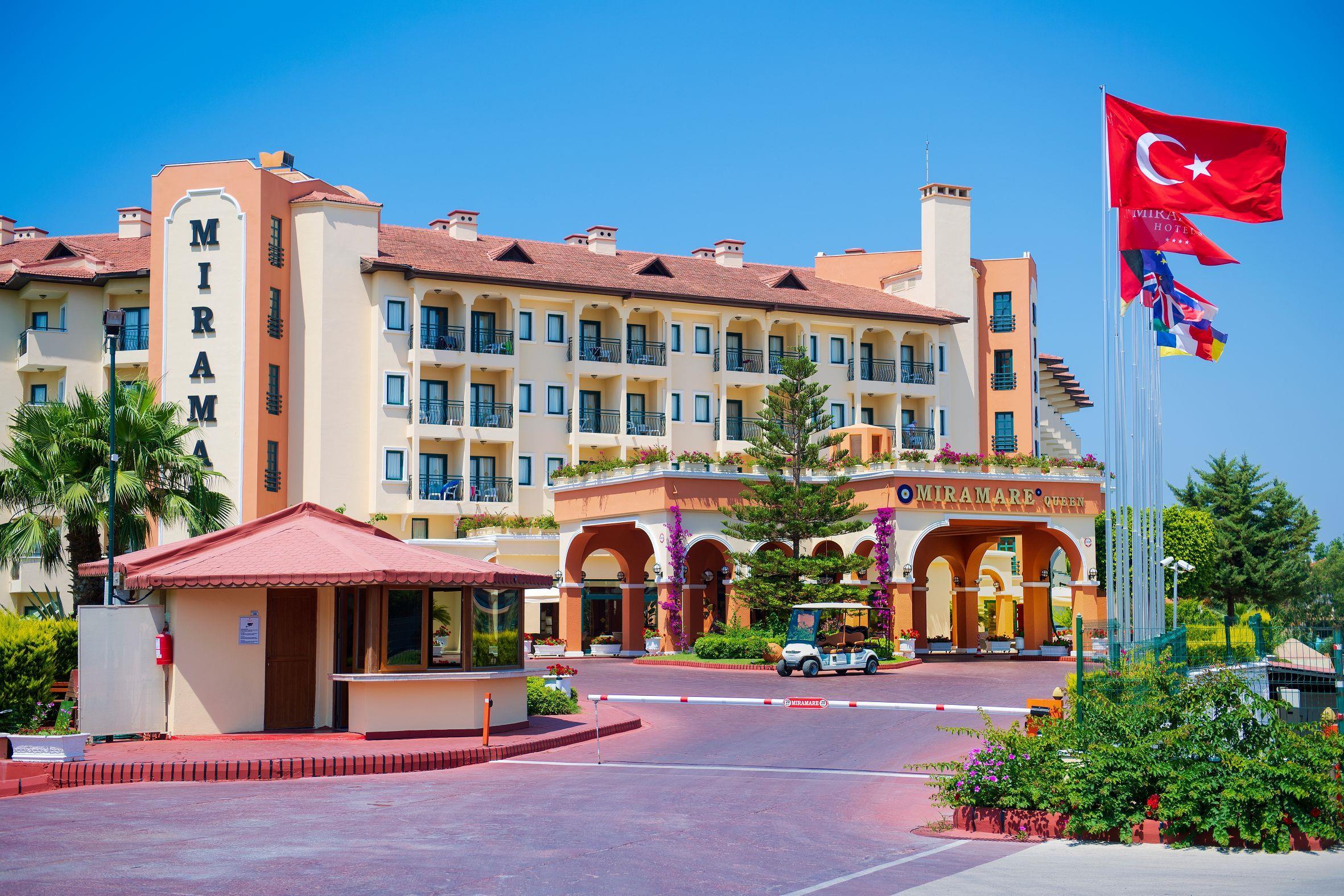 http://www.orextravel.sk/OREX/hotelphotos/miramare-queen-hotel-general-0046.jpg