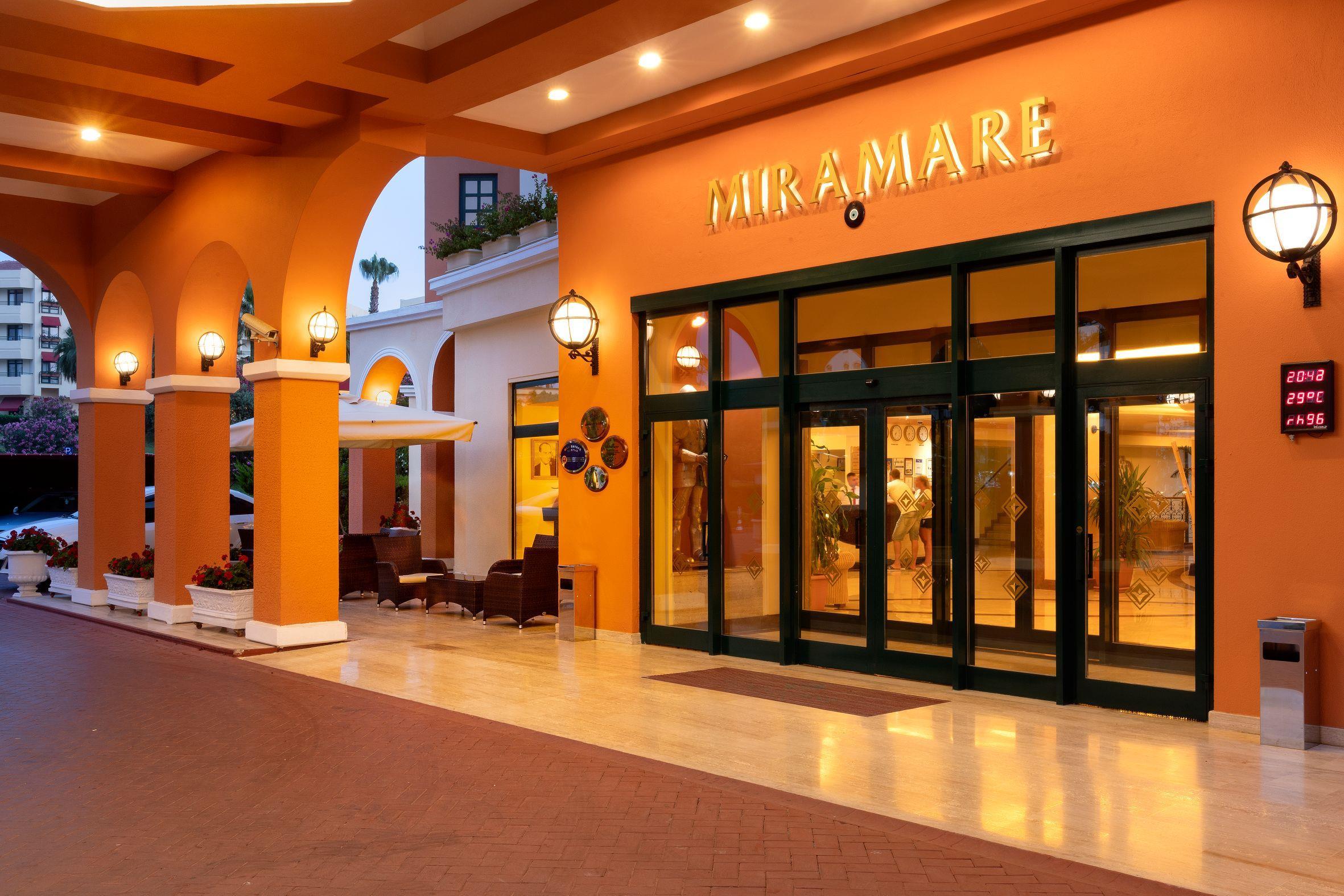 http://www.orextravel.sk/OREX/hotelphotos/miramare-queen-hotel-general-0052.jpg