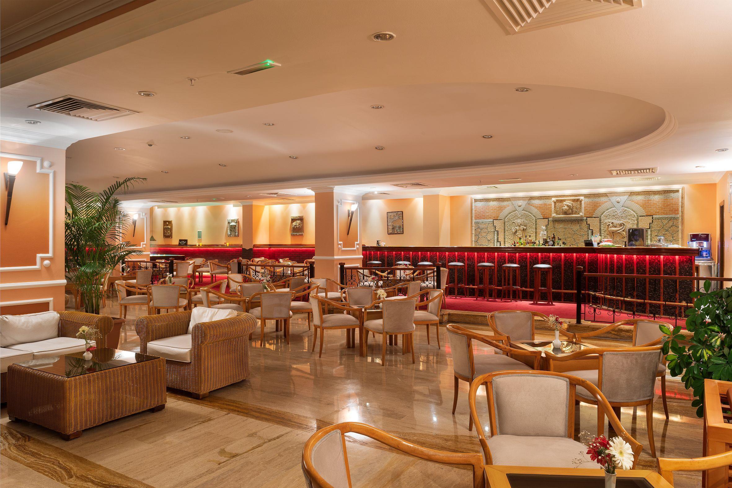 http://www.orextravel.sk/OREX/hotelphotos/miramare-queen-hotel-general-0056.jpg