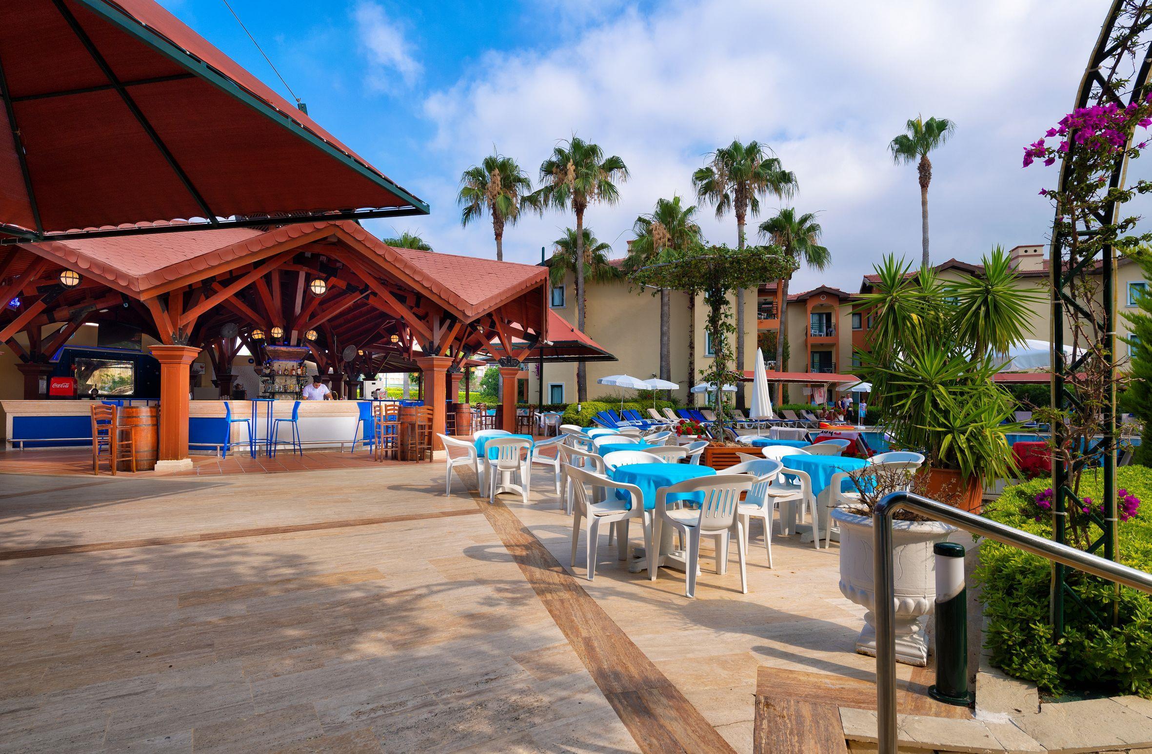 http://www.orextravel.sk/OREX/hotelphotos/miramare-queen-hotel-general-0058.jpg