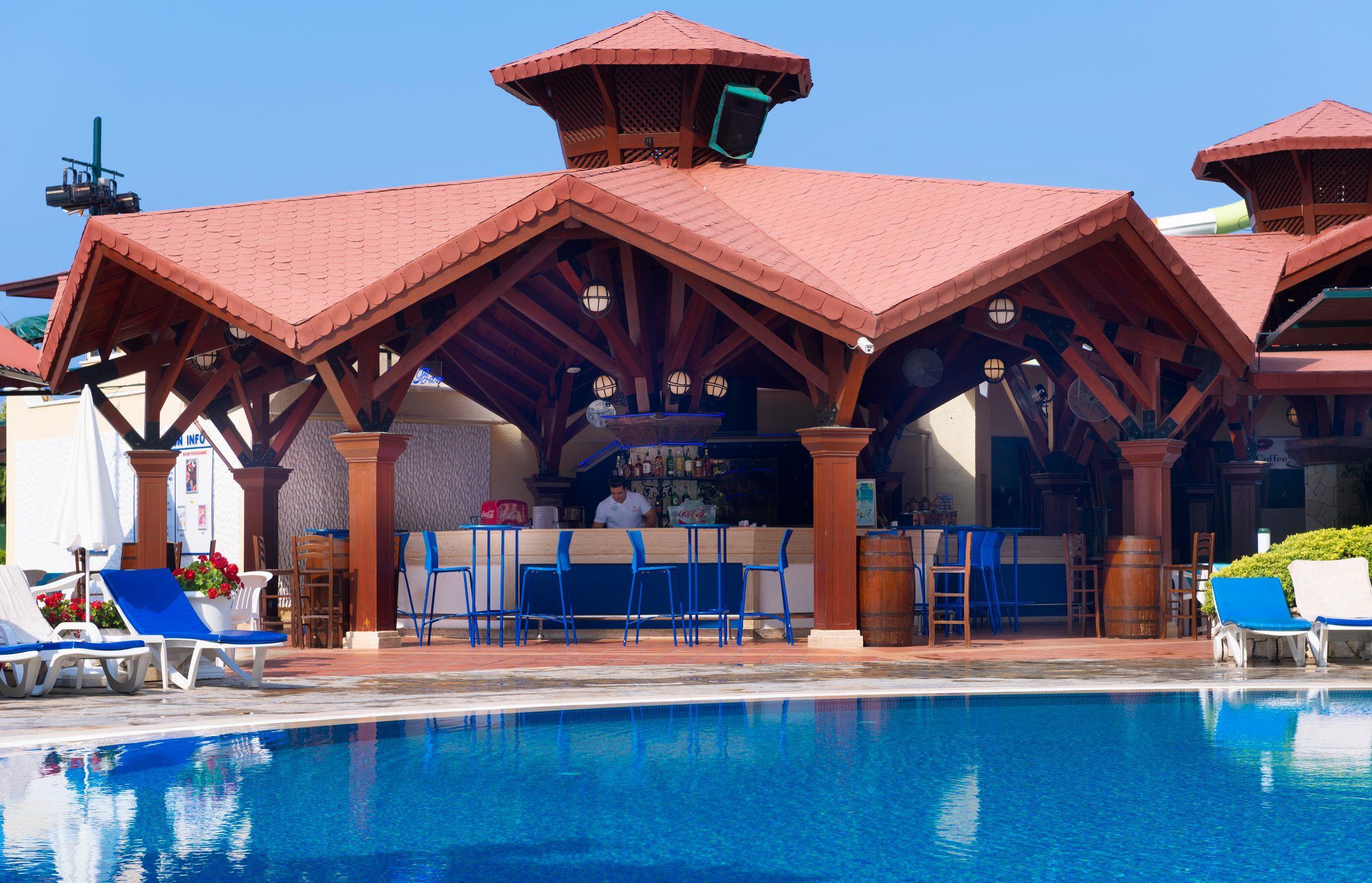 http://www.orextravel.sk/OREX/hotelphotos/miramare-queen-hotel-general-0061.jpg