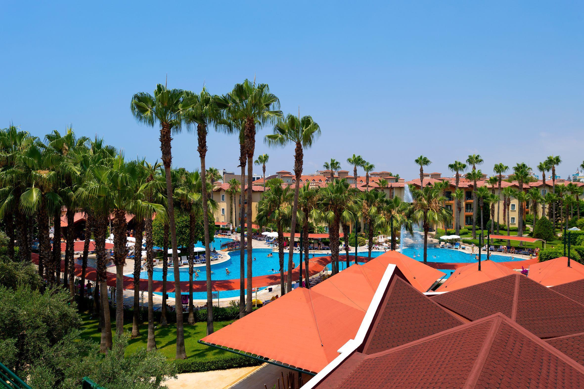 http://www.orextravel.sk/OREX/hotelphotos/miramare-queen-hotel-general-0066.jpg