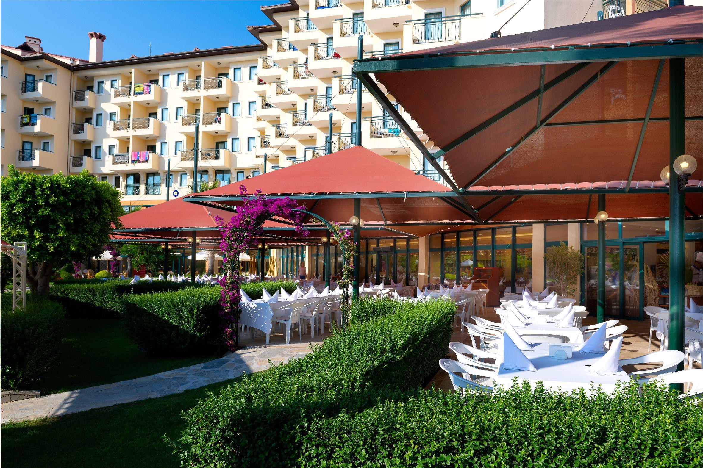 http://www.orextravel.sk/OREX/hotelphotos/miramare-queen-hotel-general-0077.jpg
