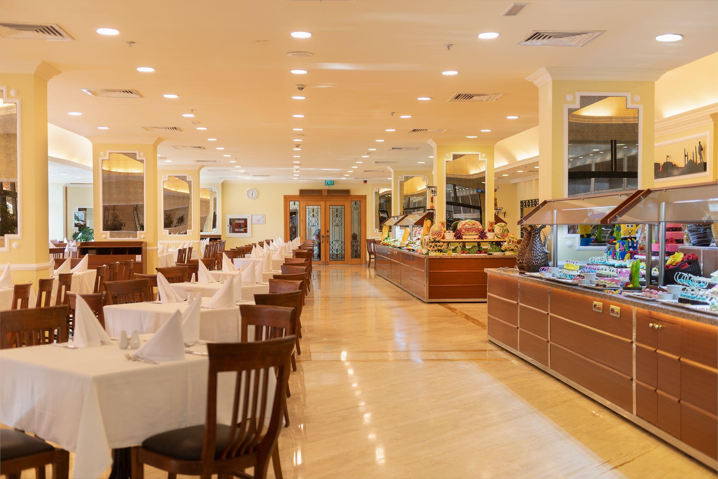 http://www.orextravel.sk/OREX/hotelphotos/miramare-queen-hotel-general-0079.jpg