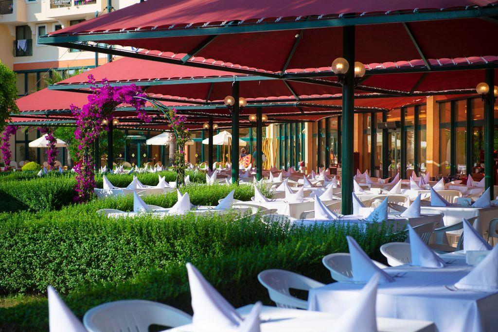 http://www.orextravel.sk/OREX/hotelphotos/miramare-queen-hotel-general-0081.jpg