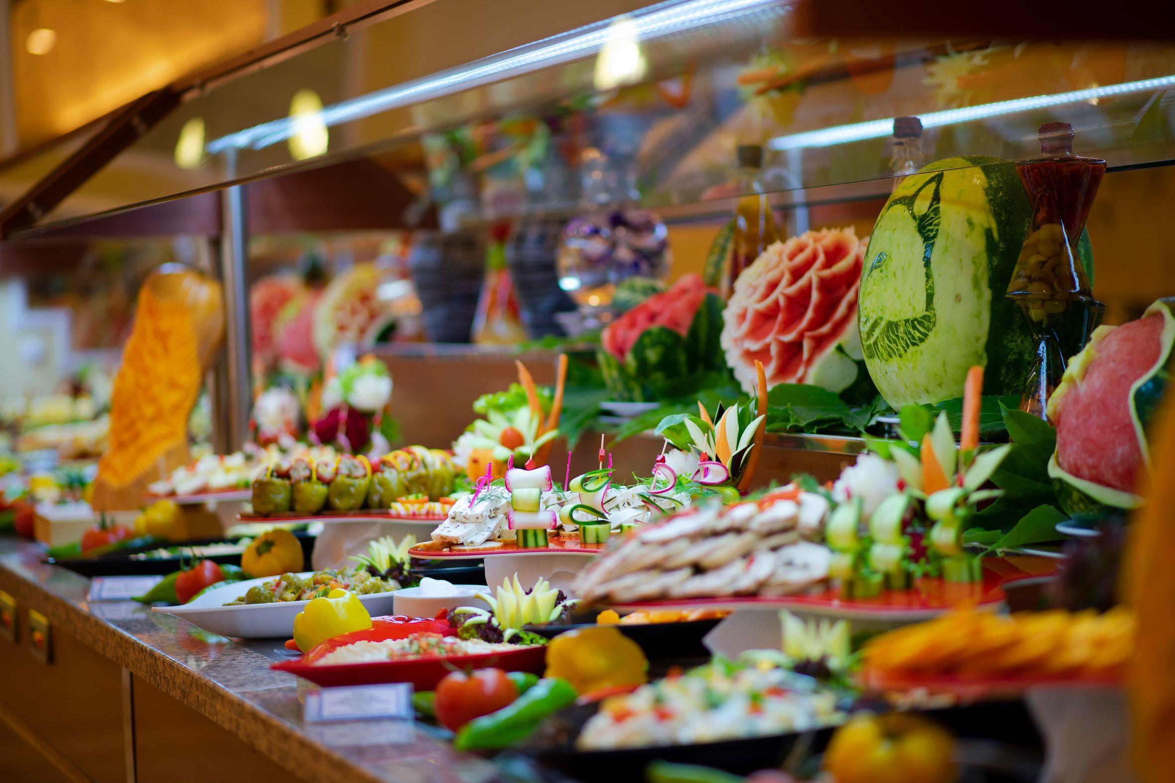 http://www.orextravel.sk/OREX/hotelphotos/miramare-queen-hotel-general-0082.jpg