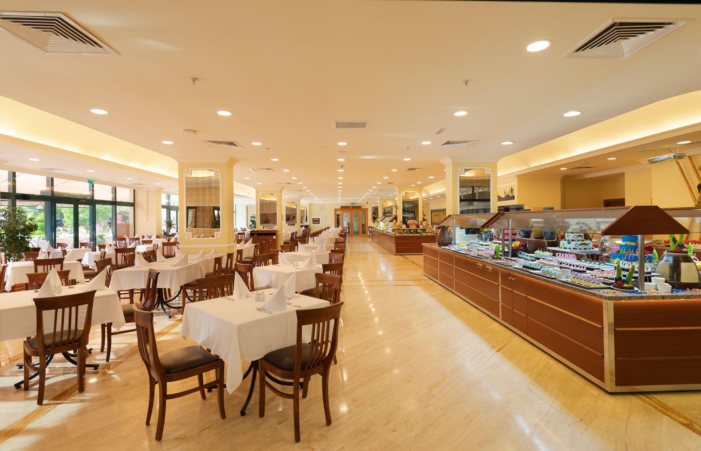 http://www.orextravel.sk/OREX/hotelphotos/miramare-queen-hotel-general-0083.jpg