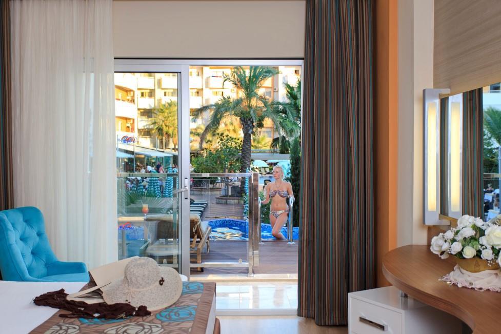 http://www.orextravel.sk/OREX/hotelphotos/my-home-resort-001.jpg