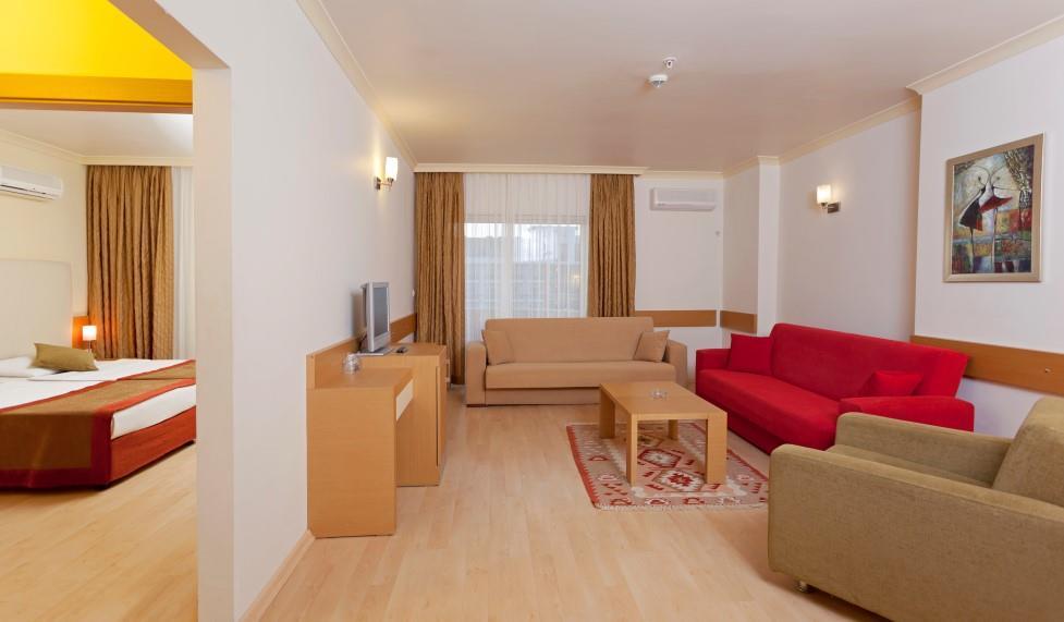 http://www.orextravel.sk/OREX/hotelphotos/my-home-resort-002.jpg