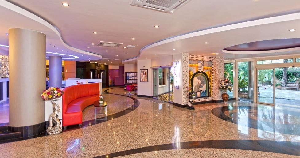 http://www.orextravel.sk/OREX/hotelphotos/my-home-resort-004.jpg