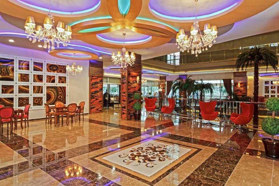 http://www.orextravel.sk/OREX/hotelphotos/my-home-resort-007.jpg