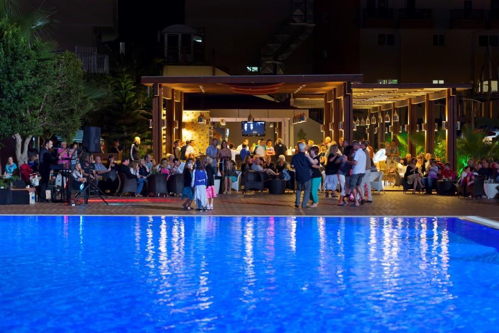 http://www.orextravel.sk/OREX/hotelphotos/my-home-resort-017.jpg
