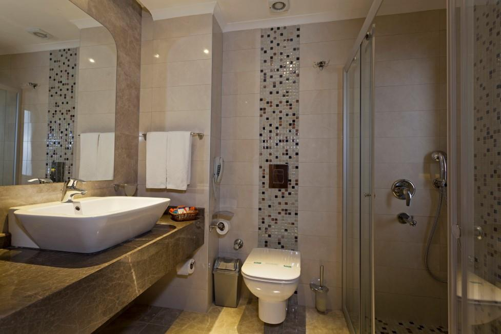 http://www.orextravel.sk/OREX/hotelphotos/my-home-resort-018.jpg