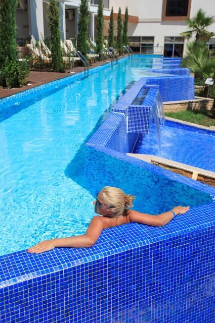 http://www.orextravel.sk/OREX/hotelphotos/my-home-resort-019.jpg
