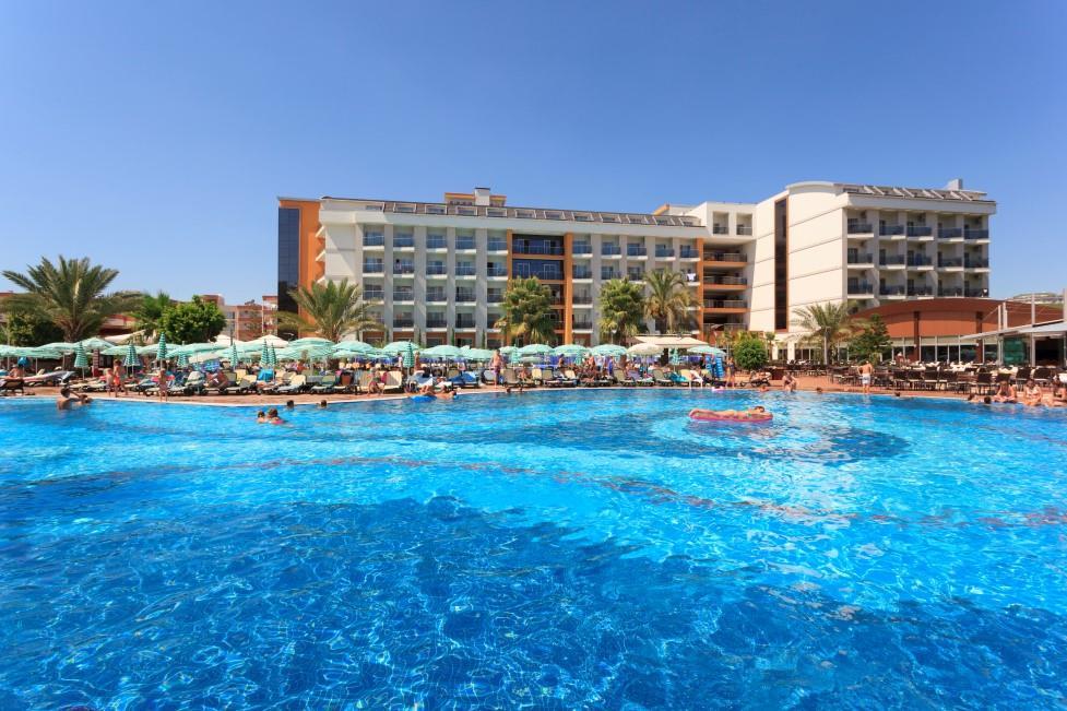 http://www.orextravel.sk/OREX/hotelphotos/my-home-resort-020.jpg