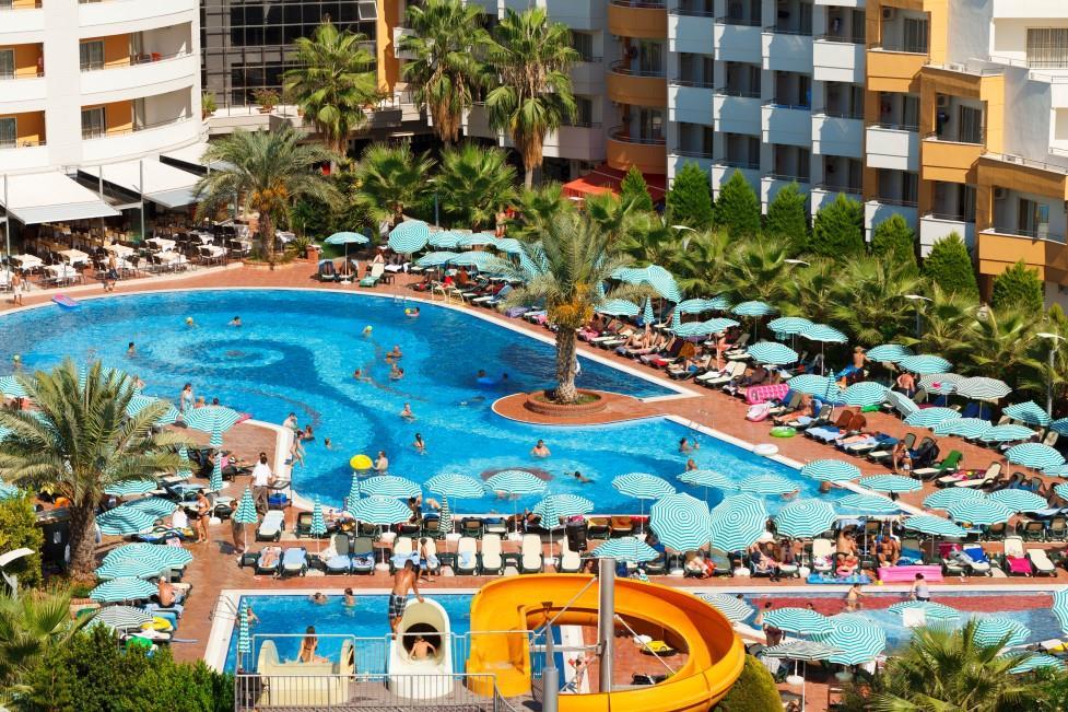 http://www.orextravel.sk/OREX/hotelphotos/my-home-resort-021.jpg