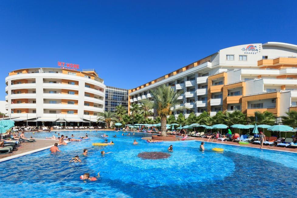 http://www.orextravel.sk/OREX/hotelphotos/my-home-resort-022.jpg