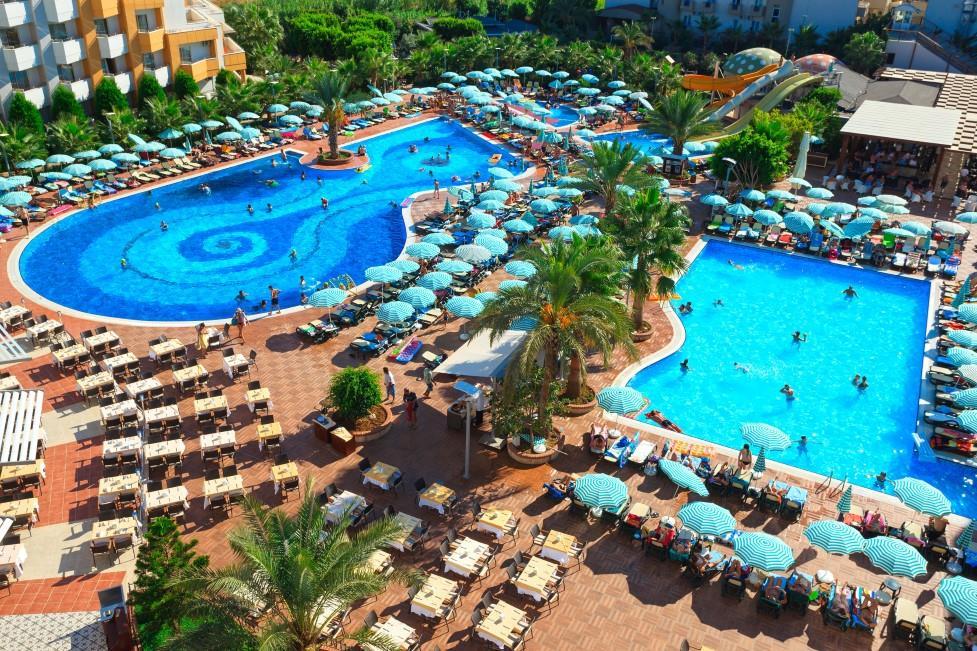 http://www.orextravel.sk/OREX/hotelphotos/my-home-resort-024.jpg