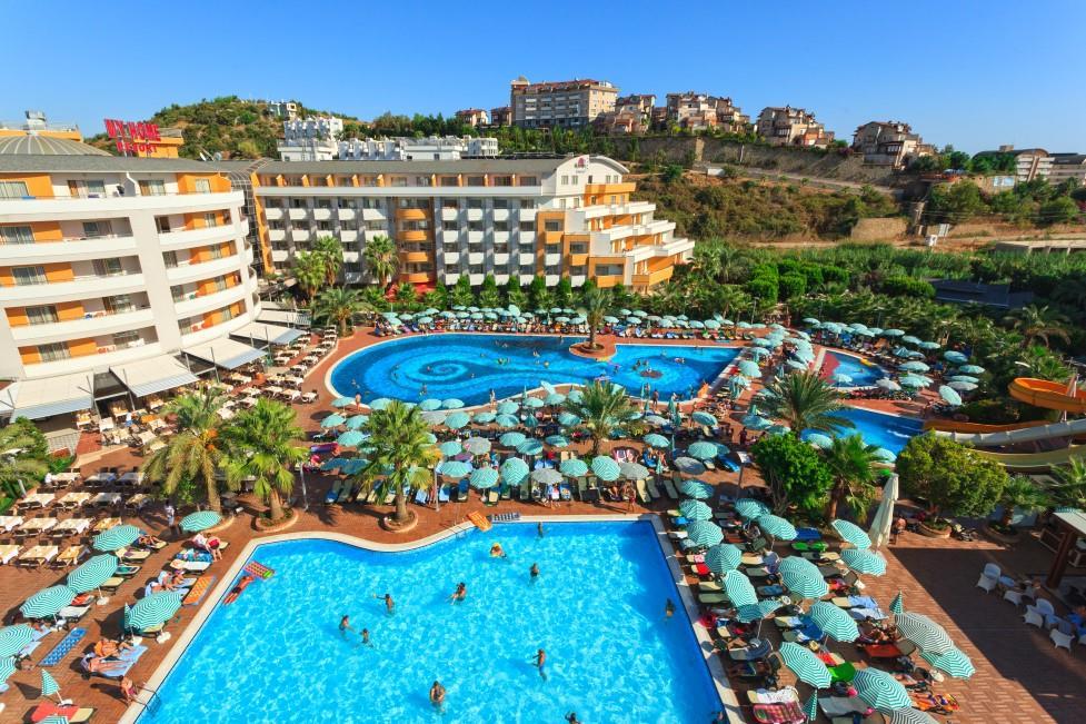 http://www.orextravel.sk/OREX/hotelphotos/my-home-resort-025.jpg