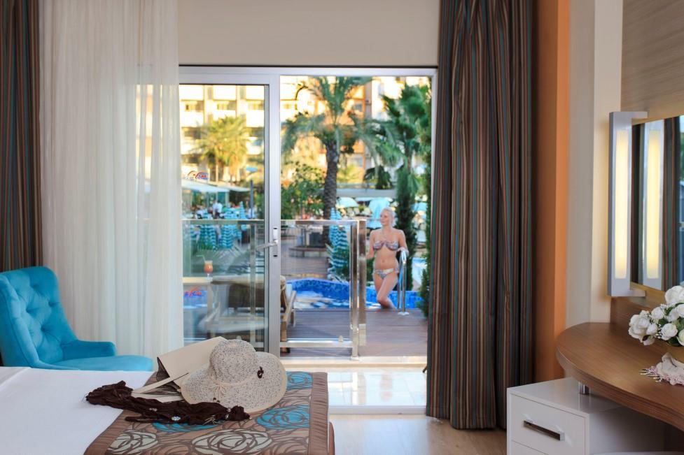 http://www.orextravel.sk/OREX/hotelphotos/my-home-resort-026.jpg