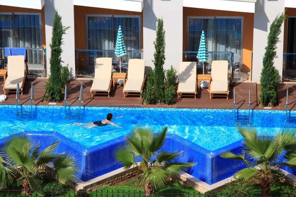 http://www.orextravel.sk/OREX/hotelphotos/my-home-resort-031.jpg