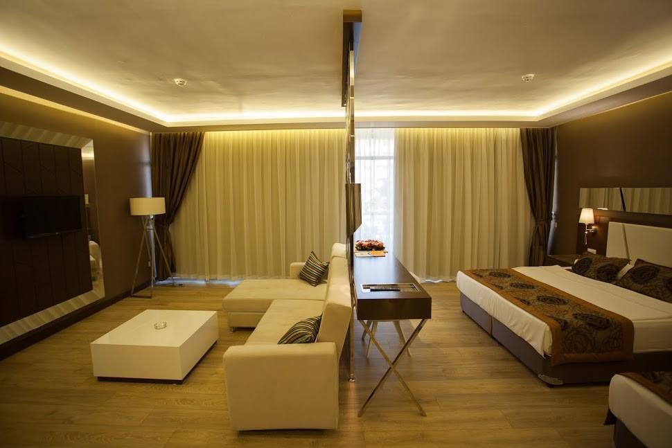http://www.orextravel.sk/OREX/hotelphotos/my-home-resort-045.jpg