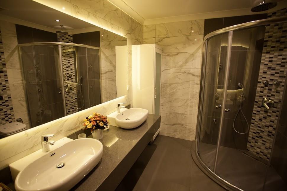 http://www.orextravel.sk/OREX/hotelphotos/my-home-resort-046.jpg